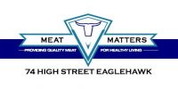 Meat Matters 546x273
