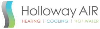 holloway-logo